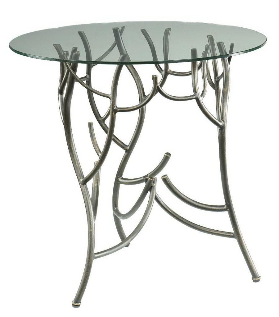 Nehligu0027s Furniture