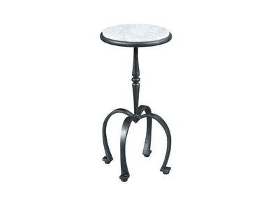 Hammary Martini Table 090-796