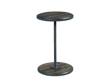 Hammary Spot Table 090-805