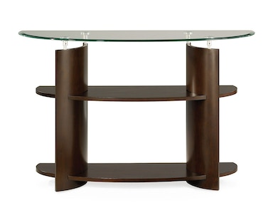 Hammary Sofa Table - Kd 105-925