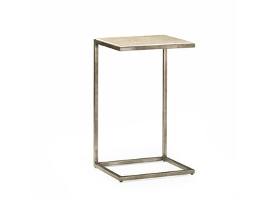 Hammary Accent Table 190-916