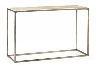 Hammary Sofa Table - Kd 190-925