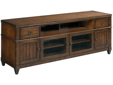 Hammary Entertainment Console 197-585
