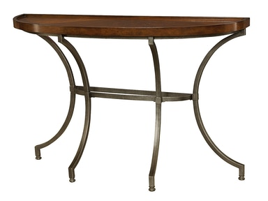 Hammary Sofa Table-Kd 358-925