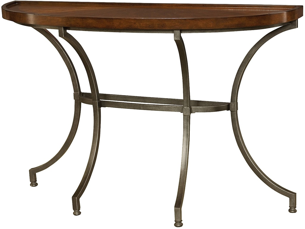 Hammary living room sofa table 358 925 stacy furniture hammary sofa table 358 925 geotapseo Image collections