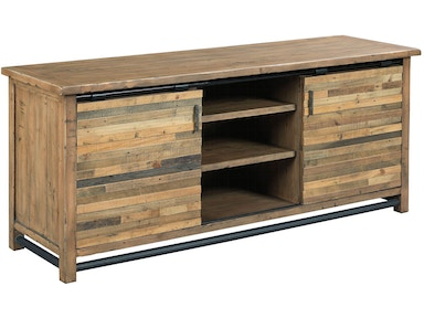 Hammary Entertainment Console 523-926