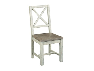 Hammary Desk Chair 523-948