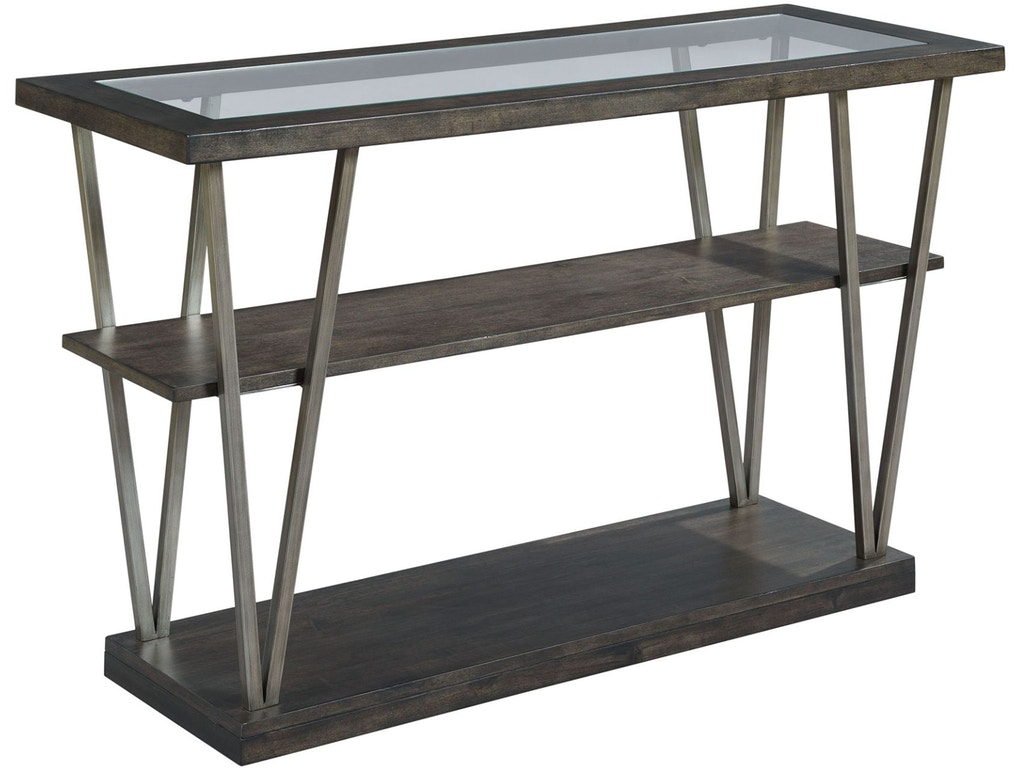 Hammary living room sofa table 543 925 nehligs furniture hammary sofa table 543 925 geotapseo Image collections