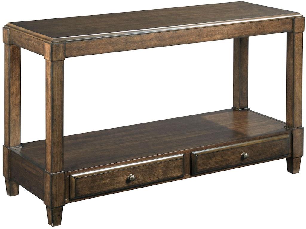 hennen furniture