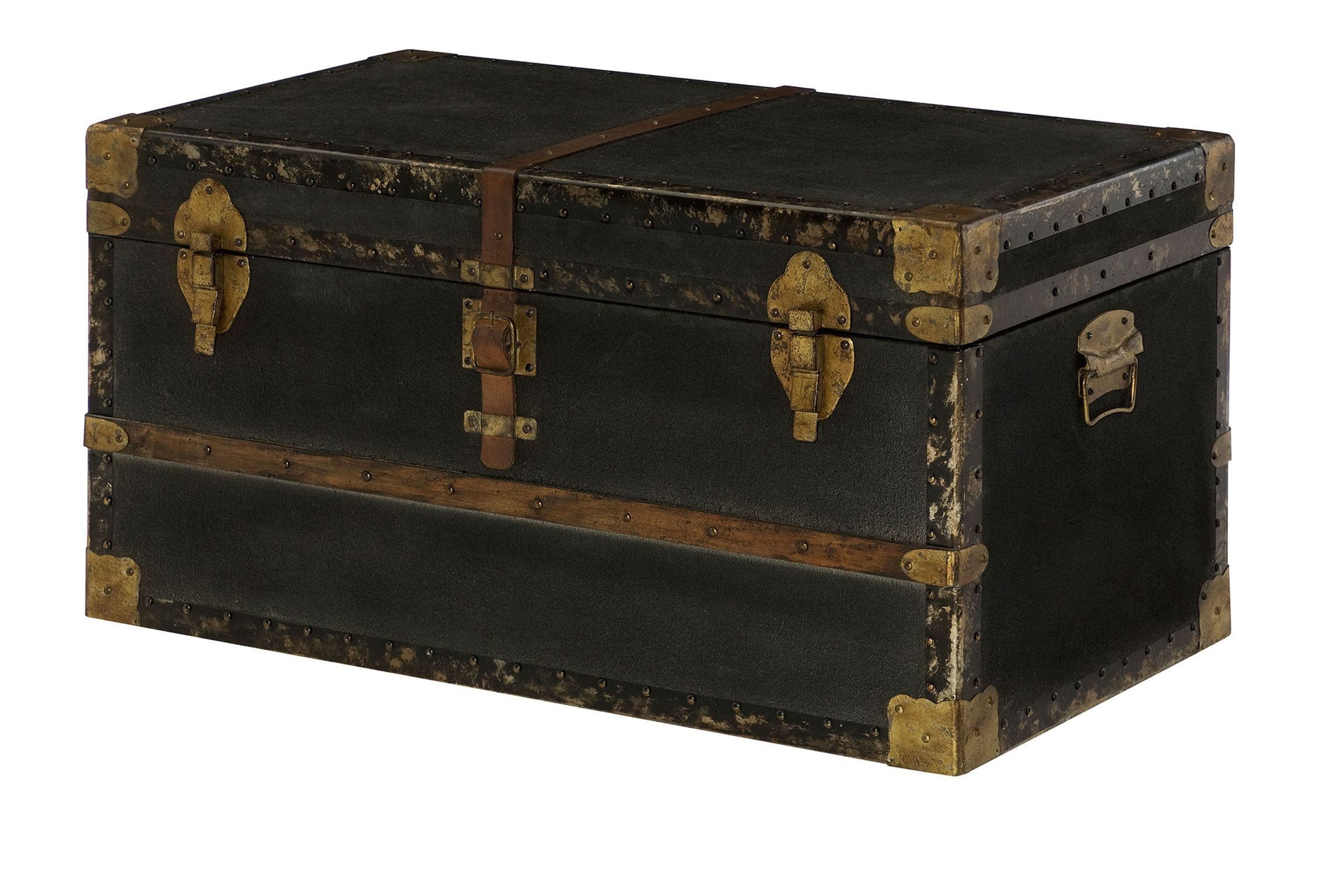 trunk table furniture. 090-742. Trunk Cocktail Trunk Table Furniture A