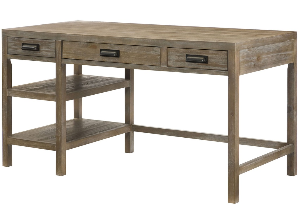 Hammary Home Office Desk 444 940 Matter Brothers