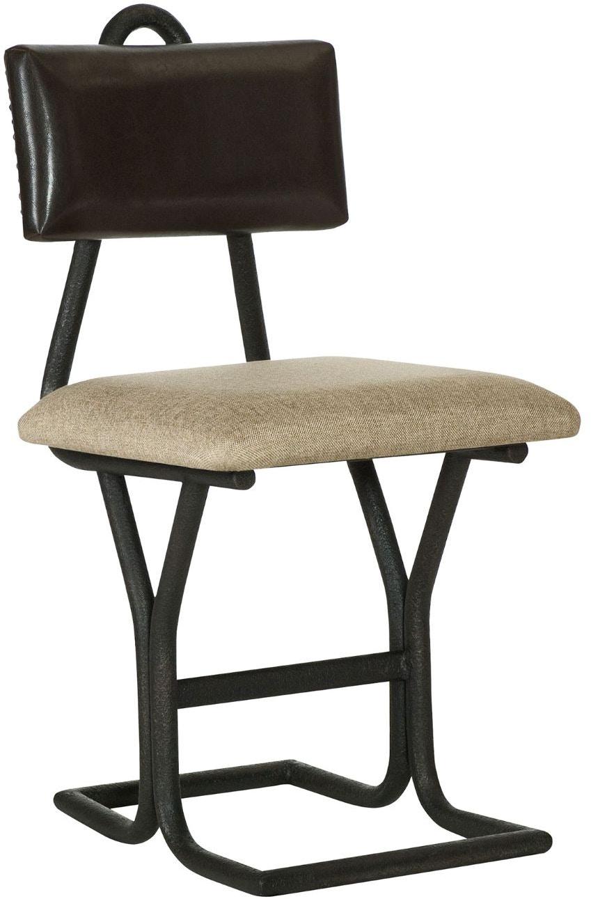 Hammary Home fice Desk Chair 444 948 Wholesale