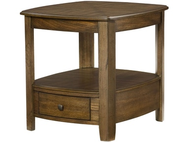 Living Room Tables Matter Brothers Furniture Fort