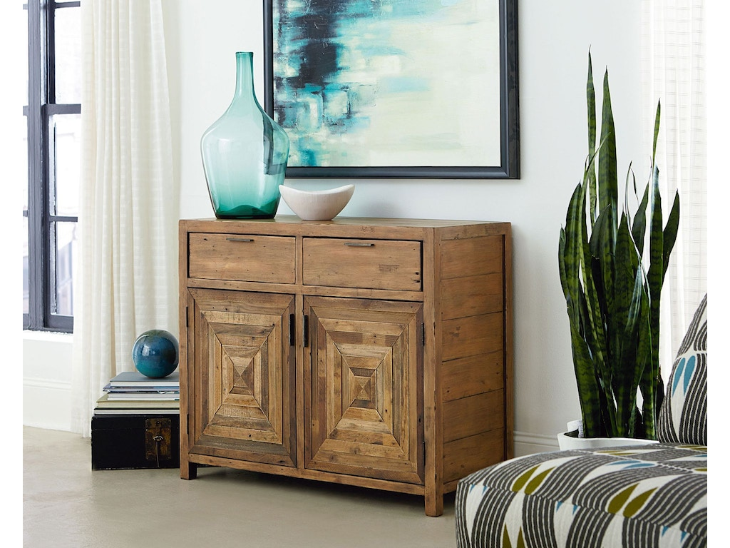 Hammary Living Room Accent Cabinet 523 936 Stacy Furniture Grapevine Allen Plano And