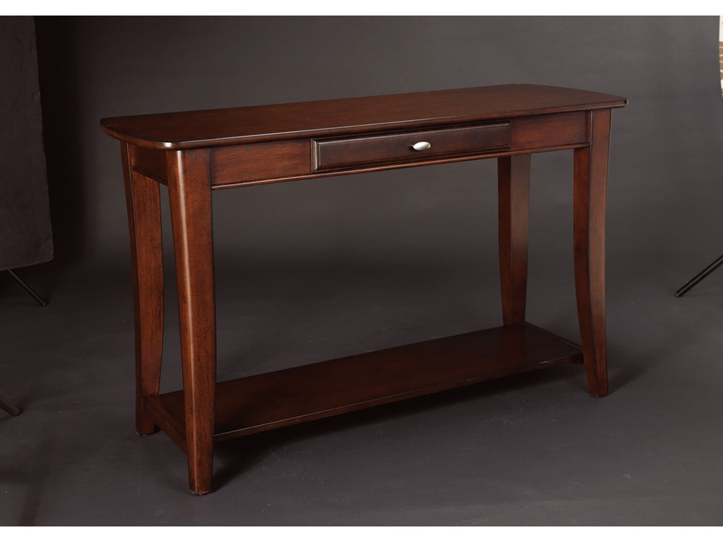 Hammary living room sofa table t20790 t2079289 00 norris hammary sofa table t20790 t2079289 00 geotapseo Image collections