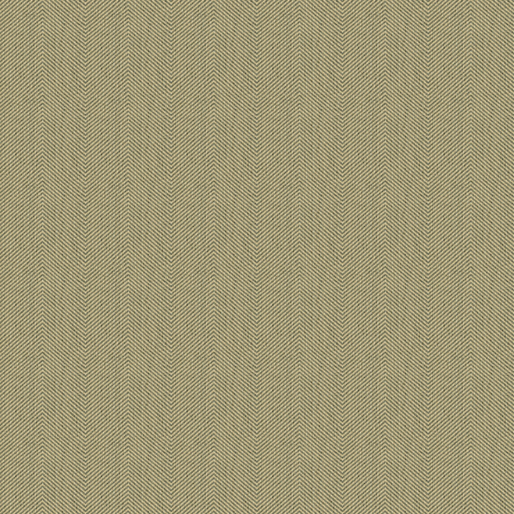 739516. ANNEX SMOKE. Kincaid Furniture