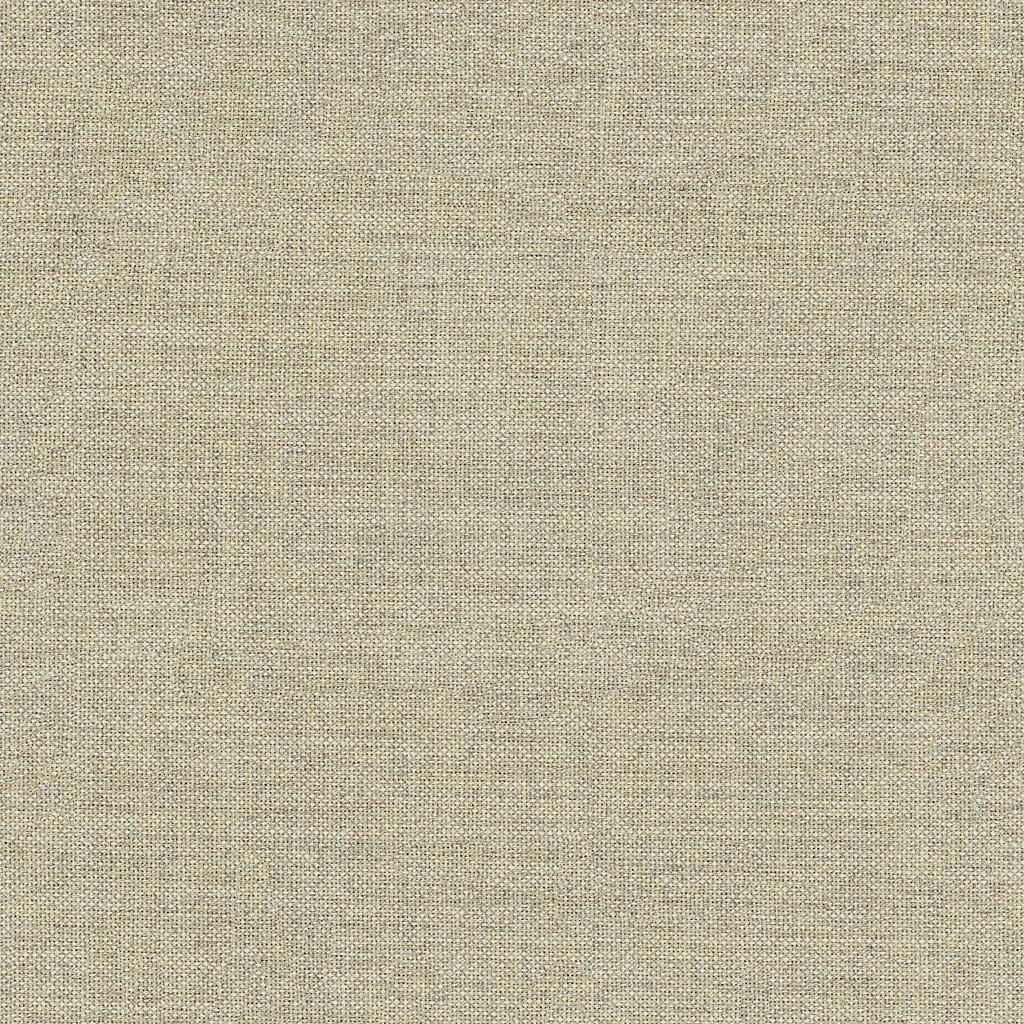 Amazing Kincaid Furniture 171816 CAST SILVER