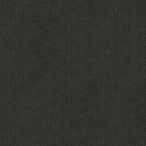 Good Kincaid Furniture 134016 DAYTONA RAVEN