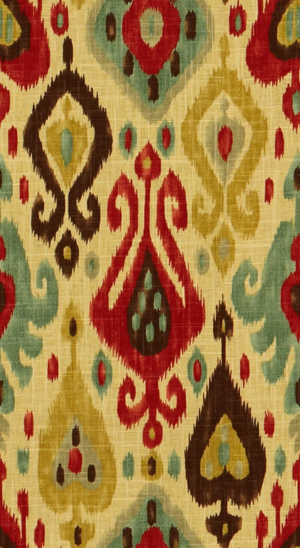 Kincaid Furniture 315486 DJANGO PERSIAN At Michael Anthony And Suffern  Furniture Gallery