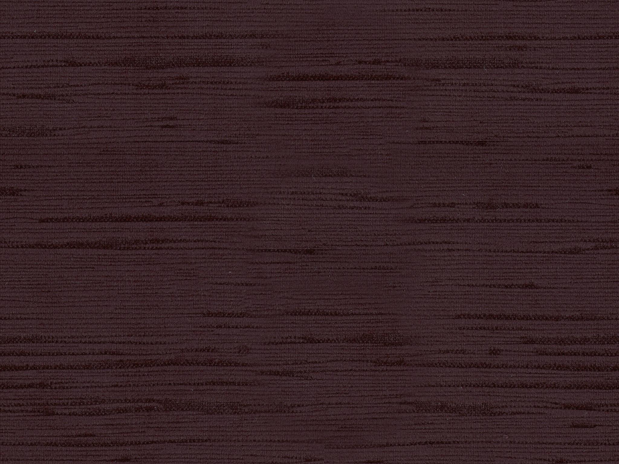 Sweatu0027s Furniture