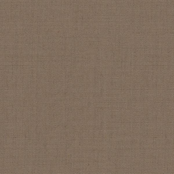Kincaid Furniture 119710 SPECTRUM MUSHROOM