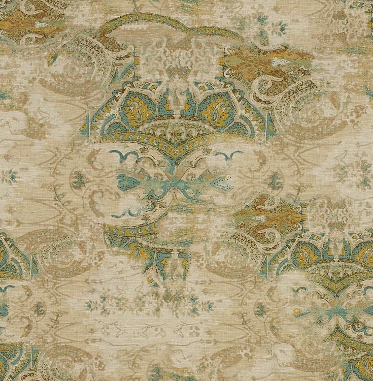 Kincaid Furniture 314470 TIMURI SEASHORE