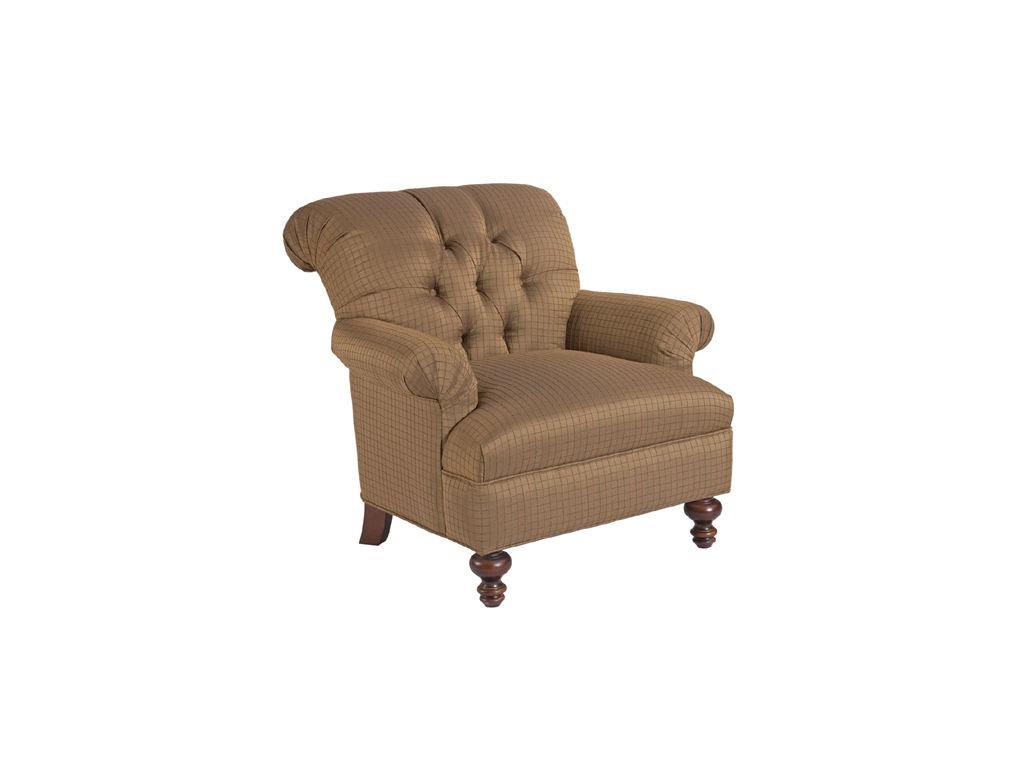 Kincaid Furniture Chair 001 00