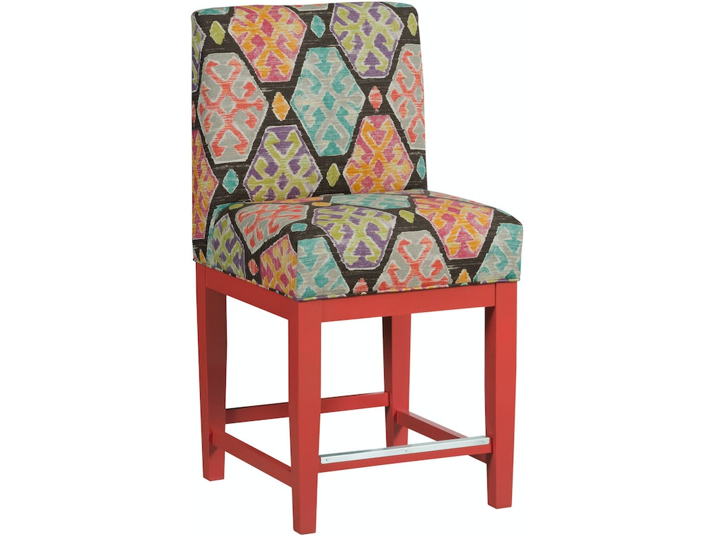 Kincaid Furniture Bar And Game Room Counter Stool 001 03 Great Deals On Furniture Martinez Ga