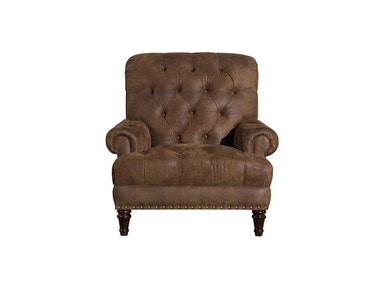 Kincaid Furniture Chair 006-00