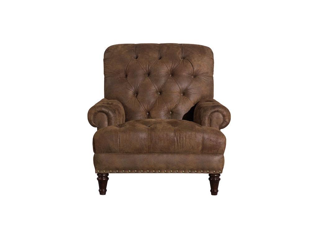 Kincaid Furniture Chair 006 00