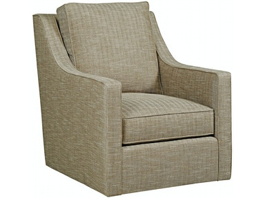 living room chairs douds furniture plumville and greensburg pa