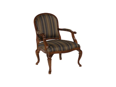 Kincaid Furniture Chair 024-00