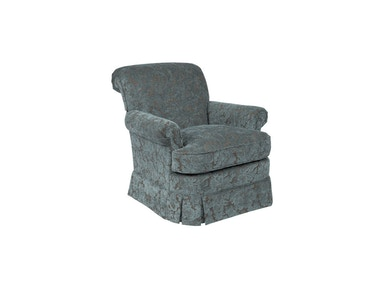 Kincaid Furniture Swivel/Rocker 030-02