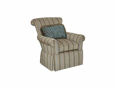 Kincaid Furniture Chair 032-00