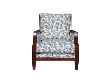 Kincaid Furniture Chair 037-00