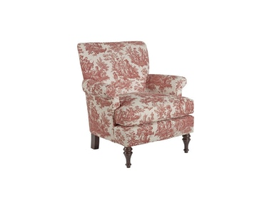 Kincaid Furniture Chair 041-00