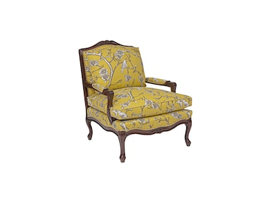 Kincaid Furniture Chair 044-00