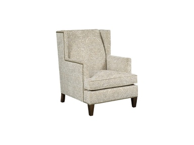 Kincaid Furniture Chair 057-00