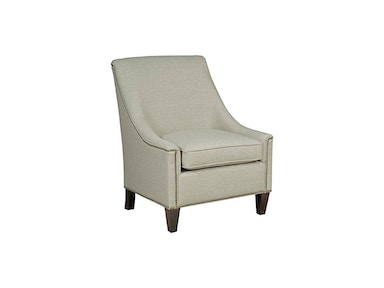 Kincaid Furniture Chair 058-00