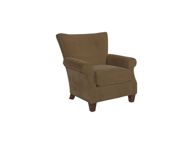Kincaid Furniture Chair 085-00