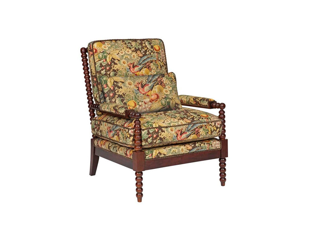 Kincaid Furniture Living Room Chair 098 00 B F Myers Furniture Goodlettsville And Nashville