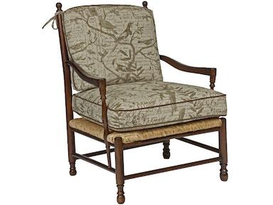 Kincaid Furniture Living Room Chair 099 00 Georgia Furniture Savannah Ga