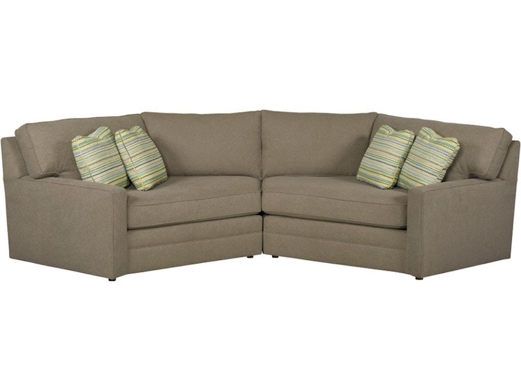 Kincaid Living Room Furniture