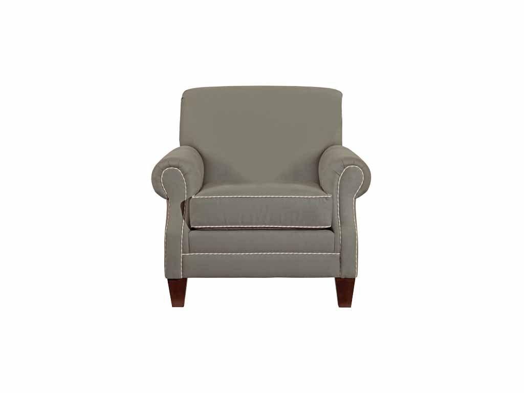 Kincaid Furniture Destin Chair 210 84