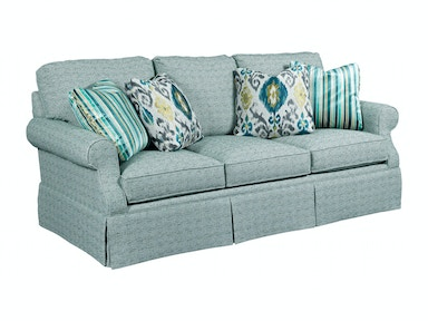 Kincaid Furniture Sofa 300-86