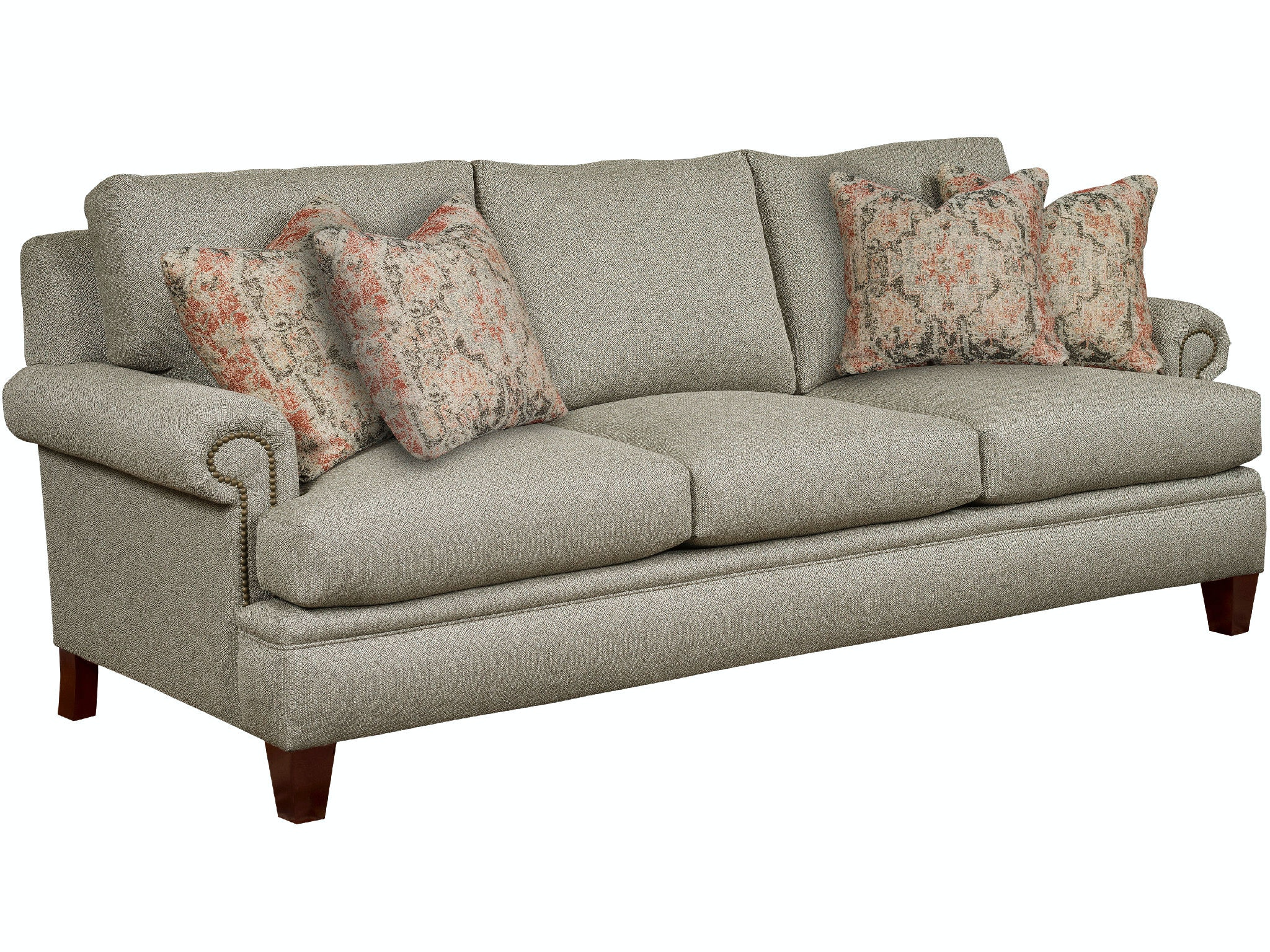 Delicieux Kincaid Furniture Sofa 316 86
