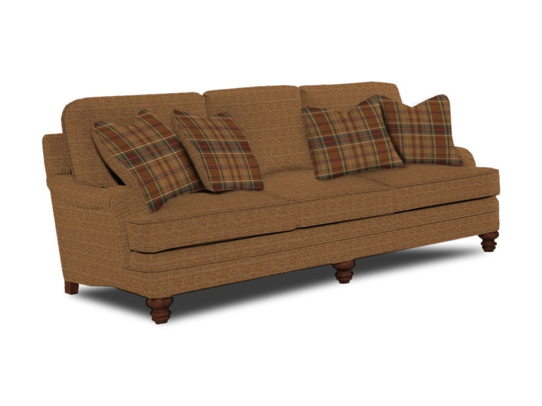 sofa deals glasgow va
