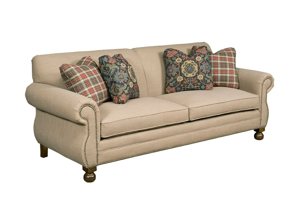 Great sofa deals thesofa for Living room furniture specials