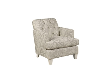 Kincaid Furniture Carillon Chair 696-84