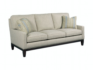 Kincaid Furniture Small Sofa 698-76